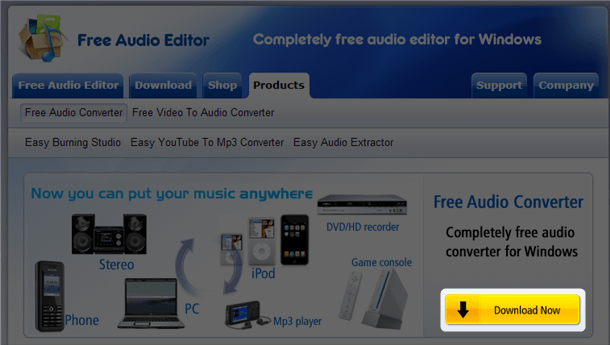 freeaudioconverter-dl