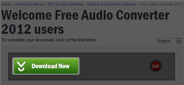 freeaudioconverter-dl2
