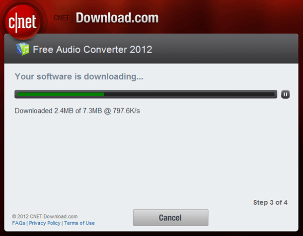 freeaudioconverter-inst4
