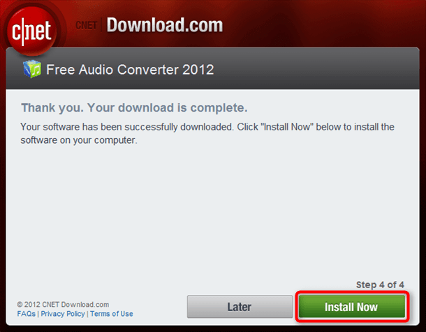 freeaudioconverter-inst5