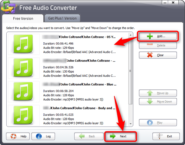 freeaudioconverter-use1
