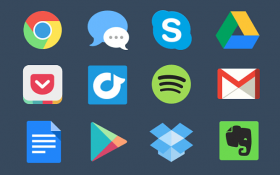 8-colorful-icons